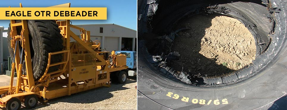 Tyrecycle Importers Of Tyre Recycling Equipment Tyre